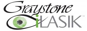 graystonelasik_logo