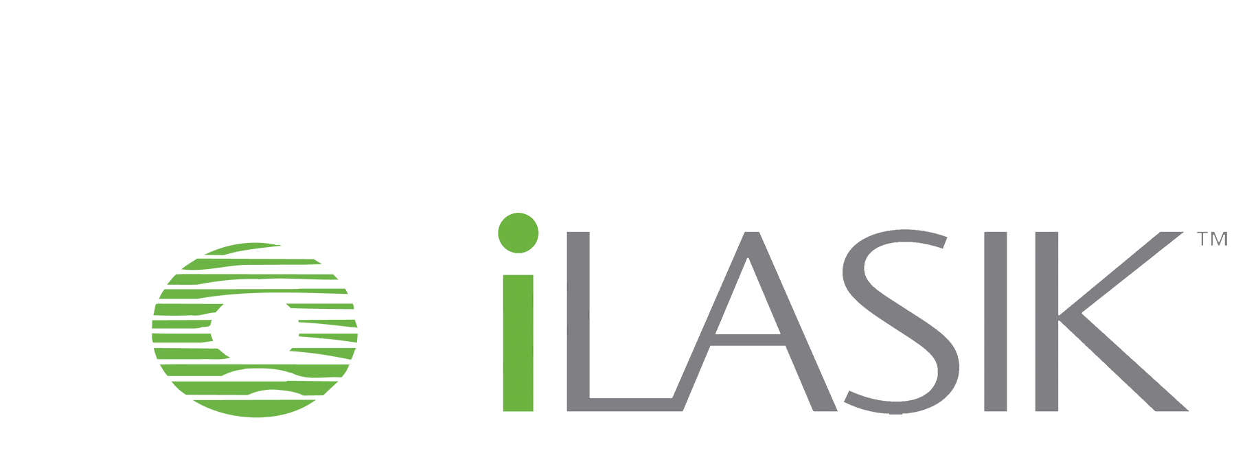 Graystone LASIK